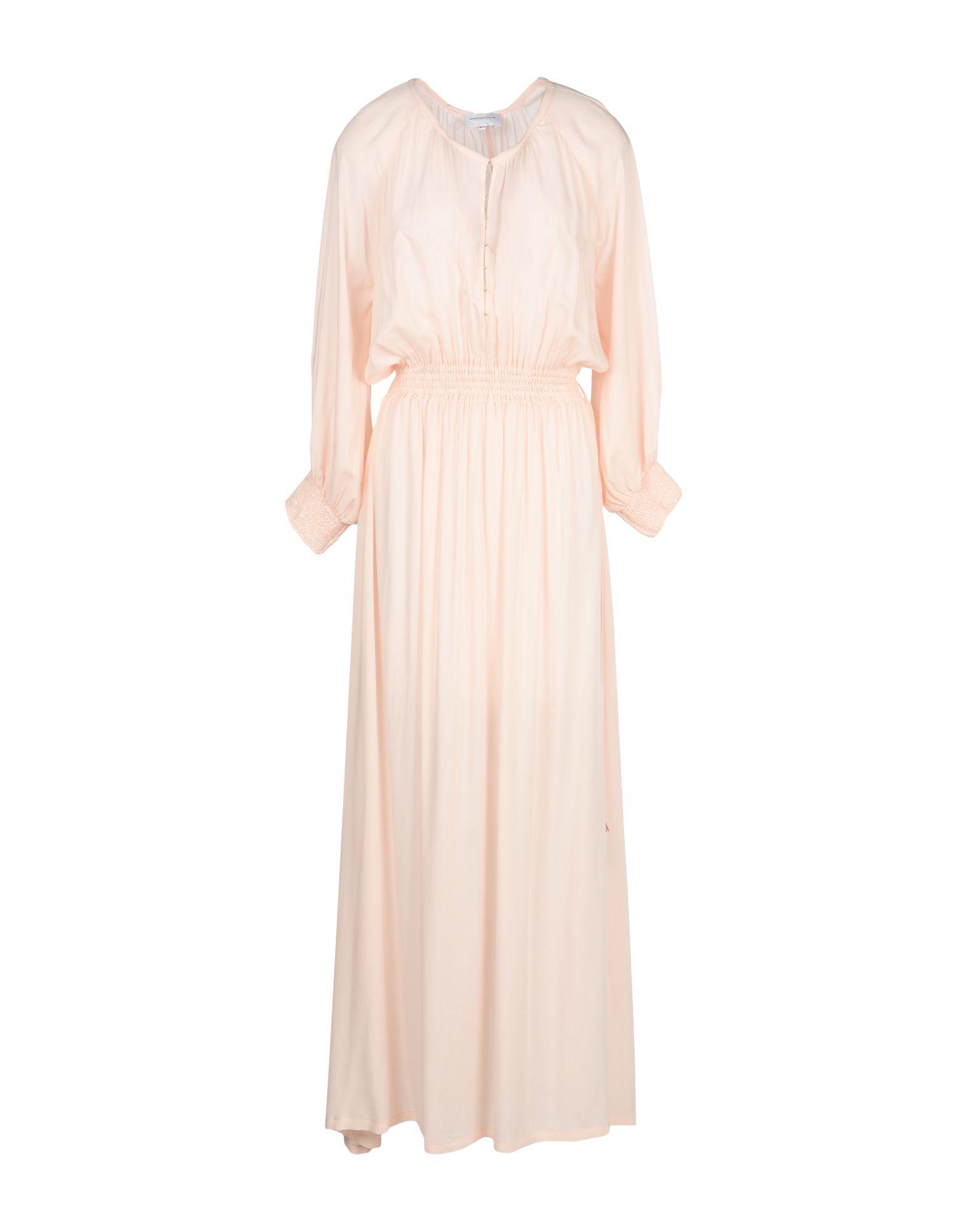 ANNARITA N TWENTY 4H Длинное платье lt32710 v225 3xx 4h v2258 041 4h v2258 131 used disassemble