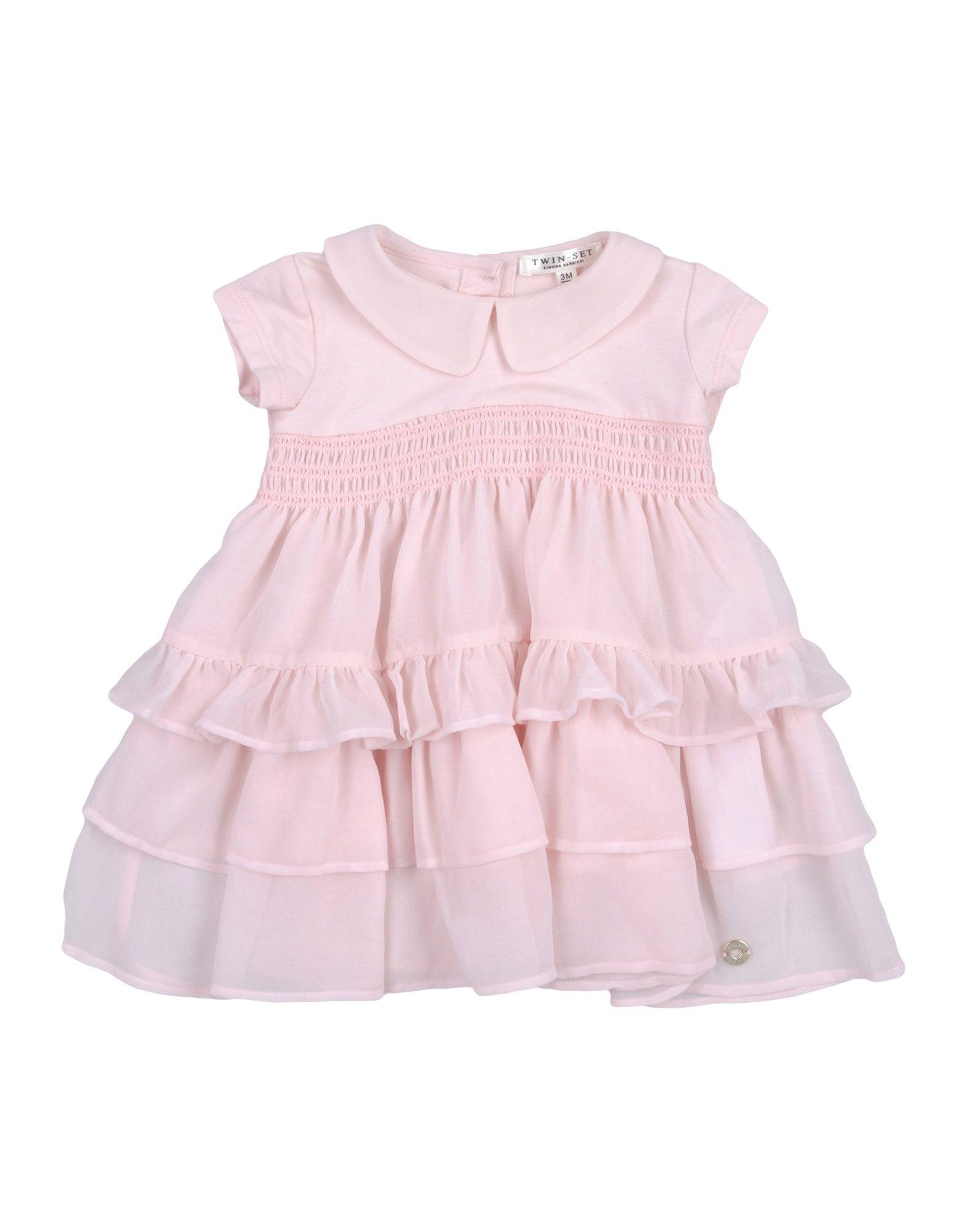 TWINSET | TWINSET Dresses | Goxip