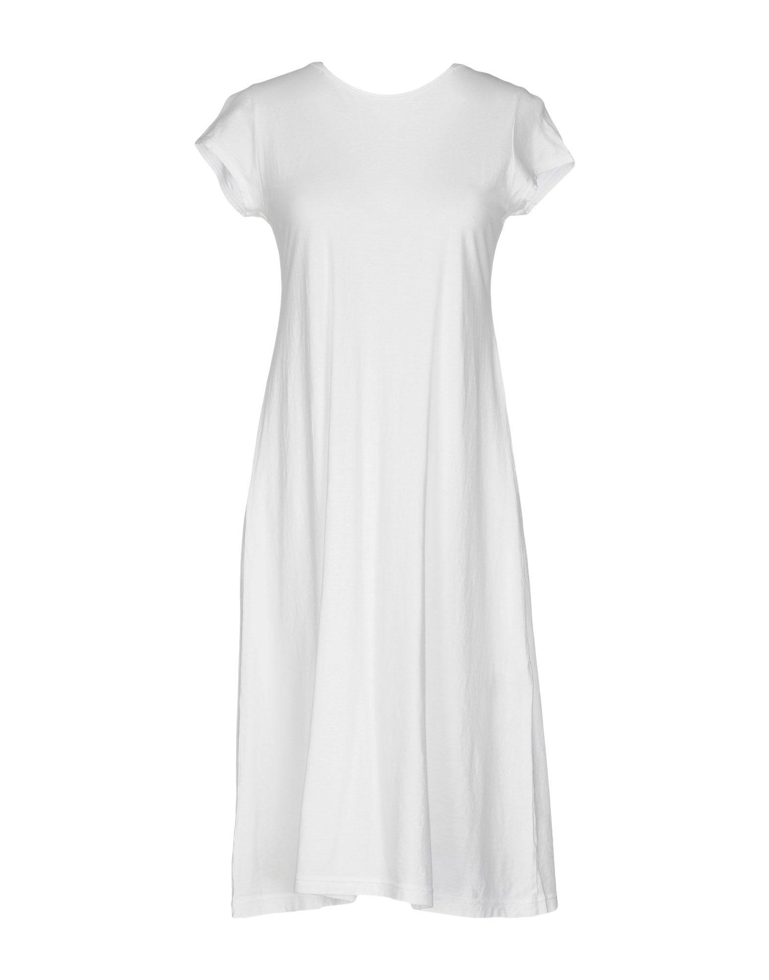 ALMERIA Платье до колена almeria короткое платье