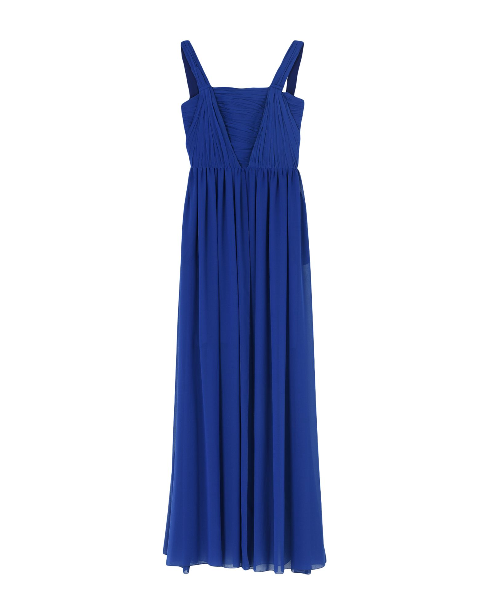 N|B NURIBEL Длинное платье gf go7300 b n a3 gf go7400 b n a3