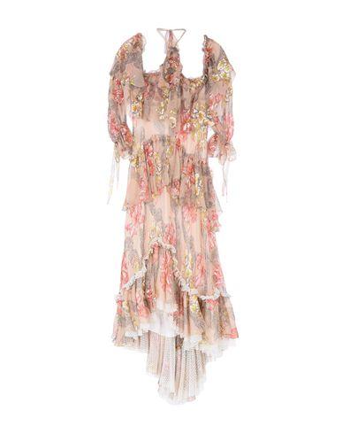 Длинное платье PHILOSOPHY DI LORENZO SERAFINI 34806417LT