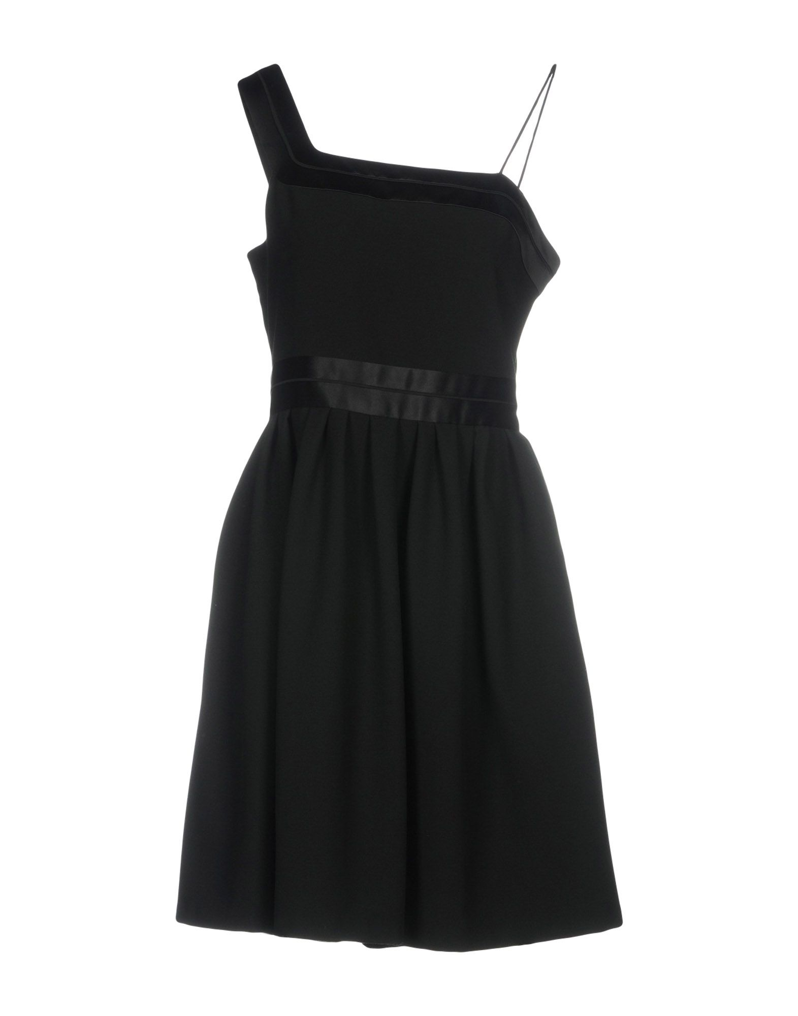 RAOUL Короткое платье