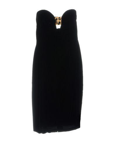 TOM FORD DRESSES Short dresses Women