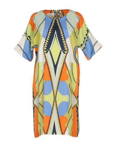 Короткое платье от AVERARDO BESSI