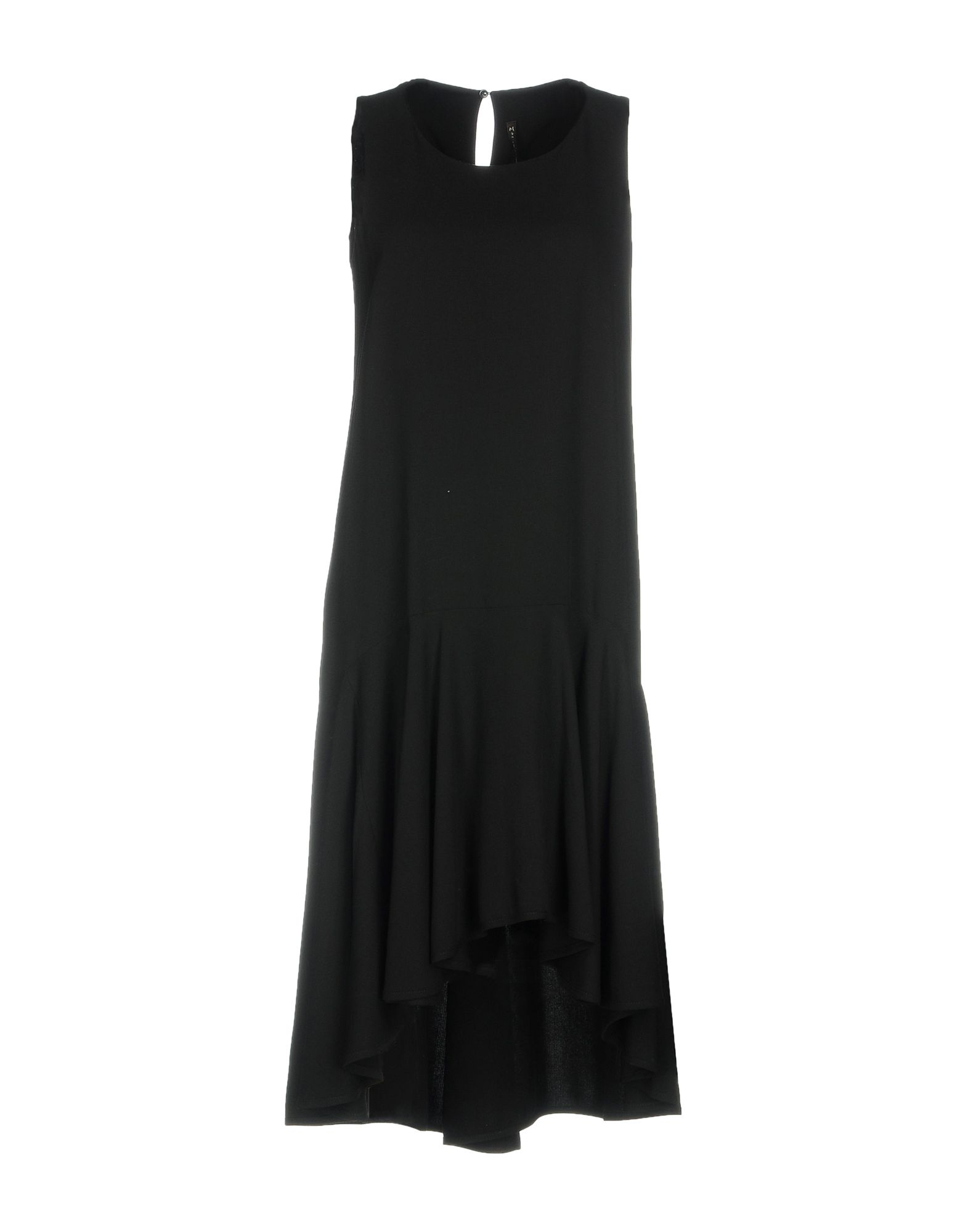 MANILA GRACE Короткое платье achillea короткое платье
