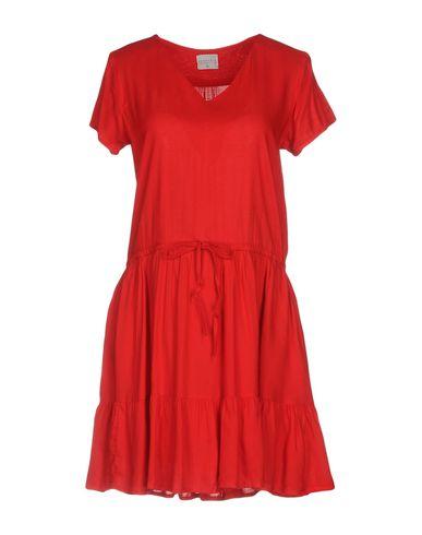 Короткое платье от COMPAÑIA FANTASTICA