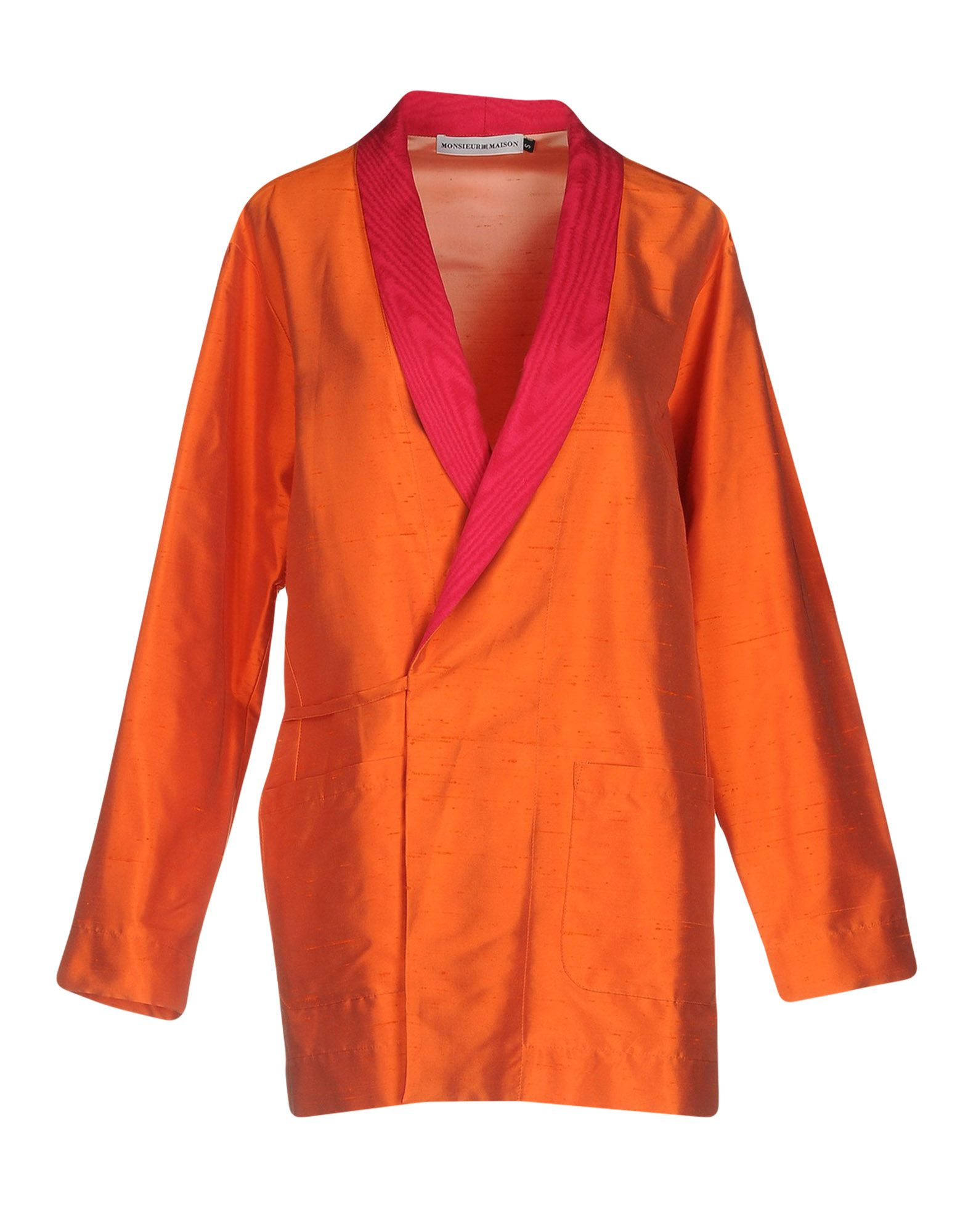 MONSIEUR MAISON Короткое платье цена 2017