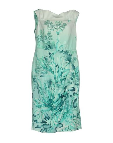 MARIA GRAZIA SEVERI DRESSES Short dresses Women