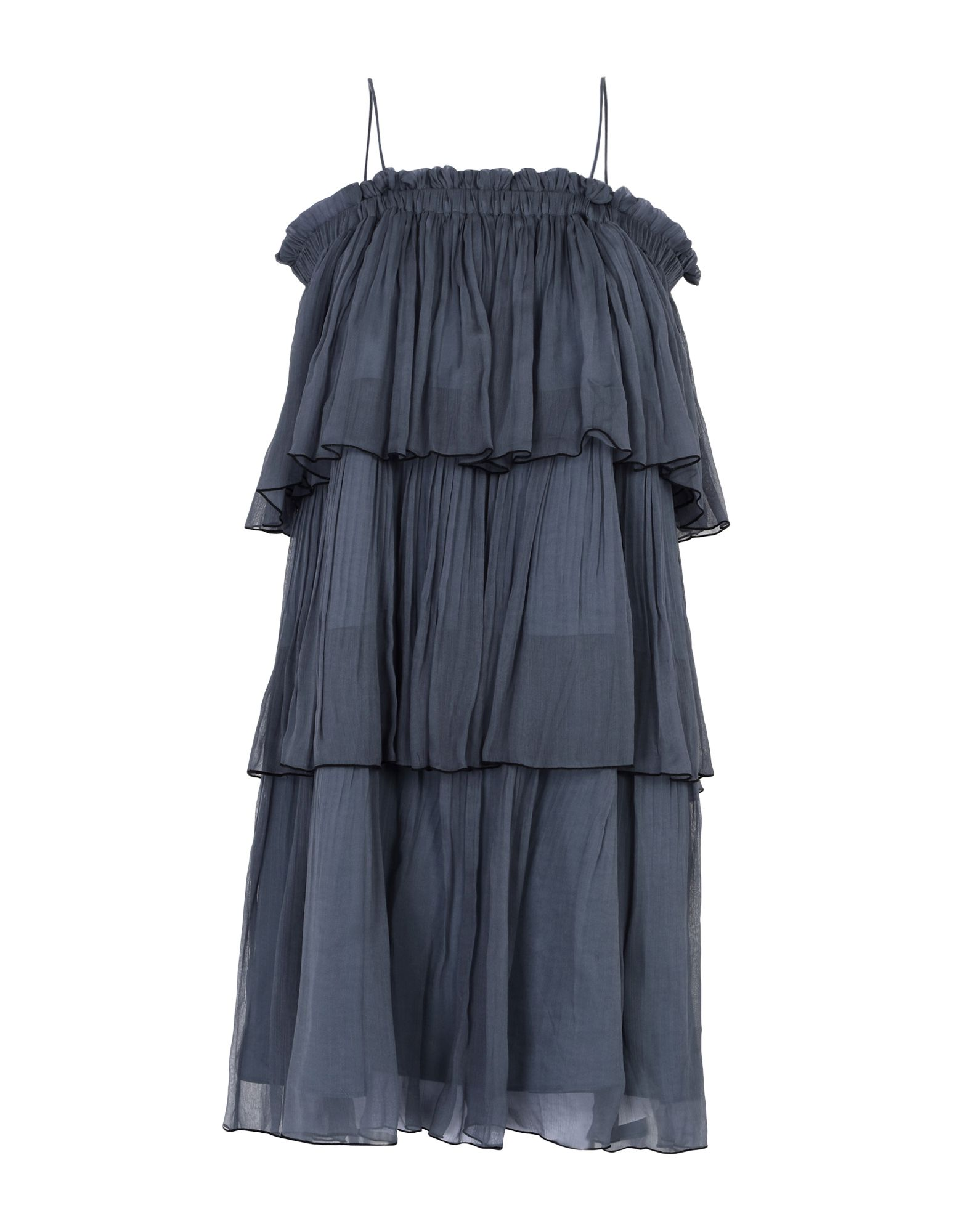 SCOTCH & SODA Короткое платье