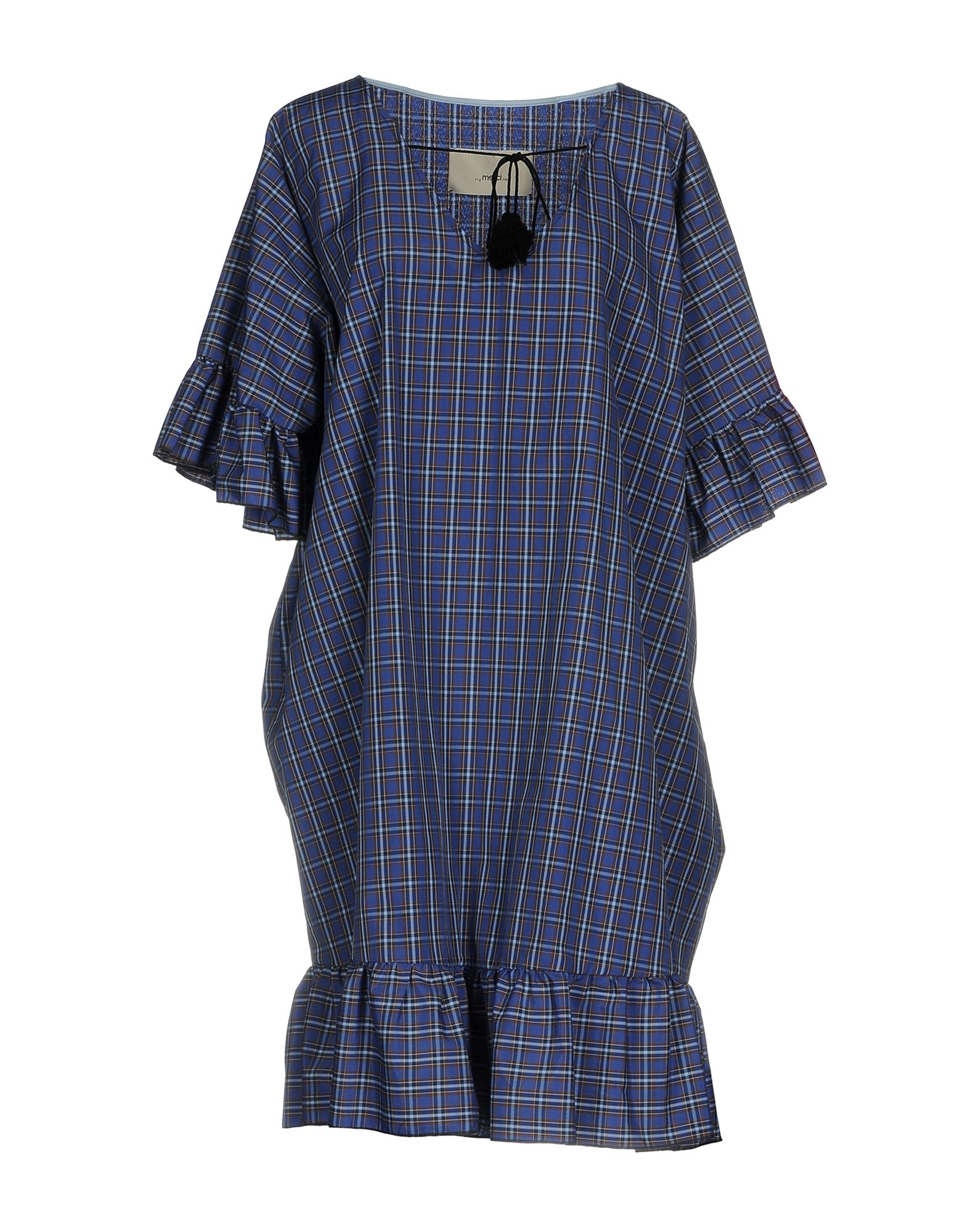 ..,MERCI Короткое платье встраиваемый электрический духовой шкаф midea tf 944 eg9 wh