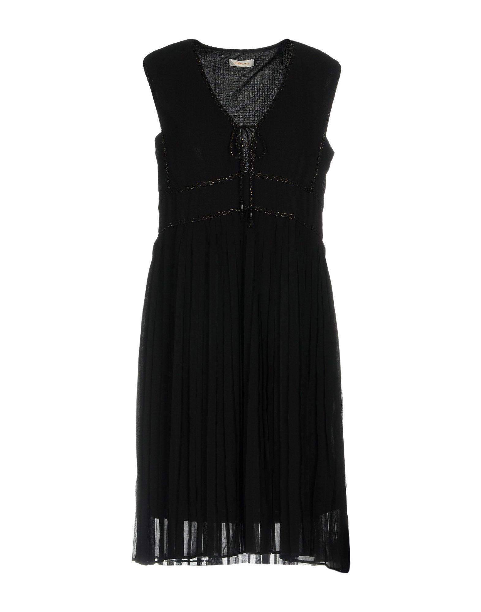 SELECTED FEMME Короткое платье водолазка selected femme selected femme se781ewuxz35
