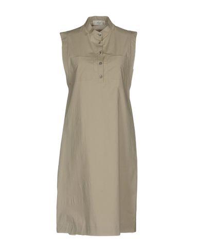 Платье до колена от ACCUÀ by PSR
