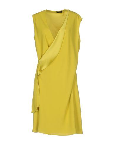 Платье до колена от F.IT
