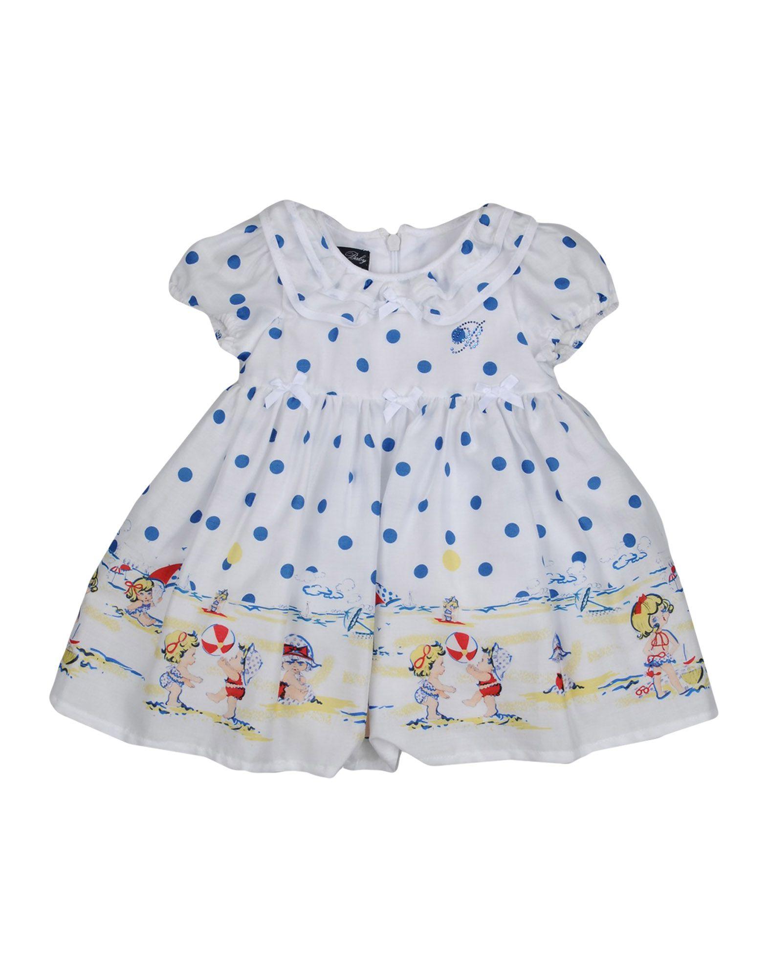 MISS BLUMARINE JEANS Платье платье miss selfridge miss selfridge mi035ewxyg42