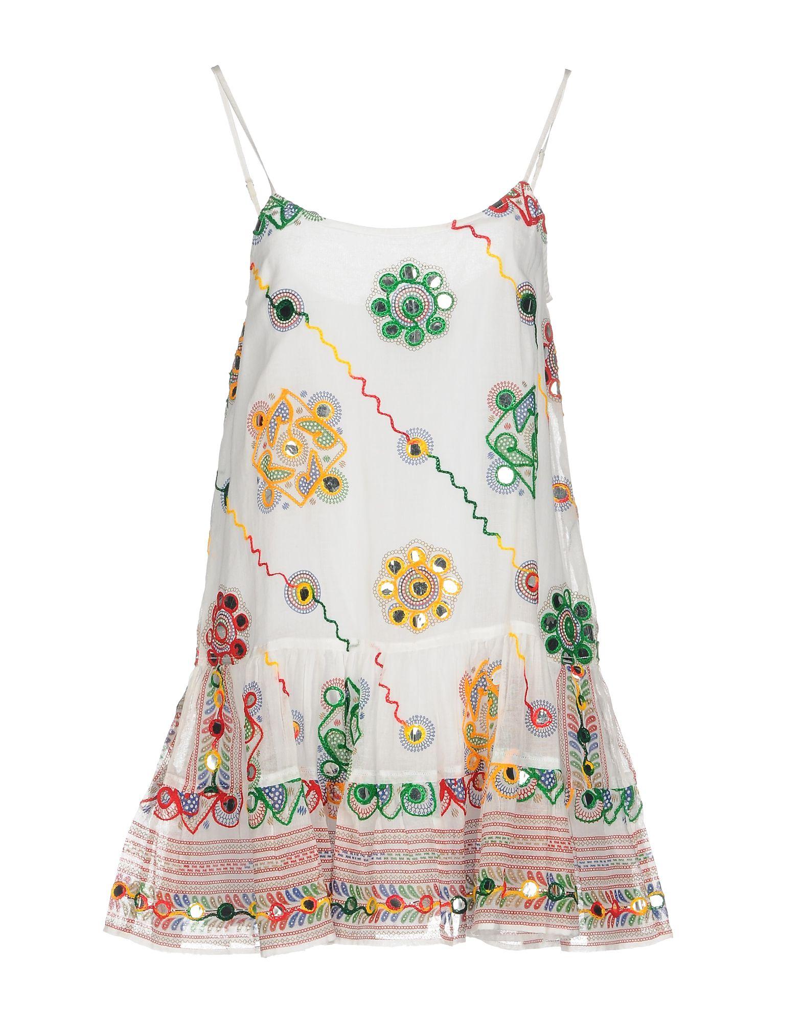 JULIET DUNN LONDON Короткое платье stephen dunn new