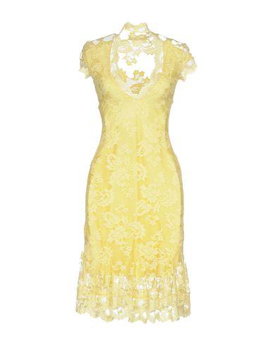 Платье до колена от BALENSI