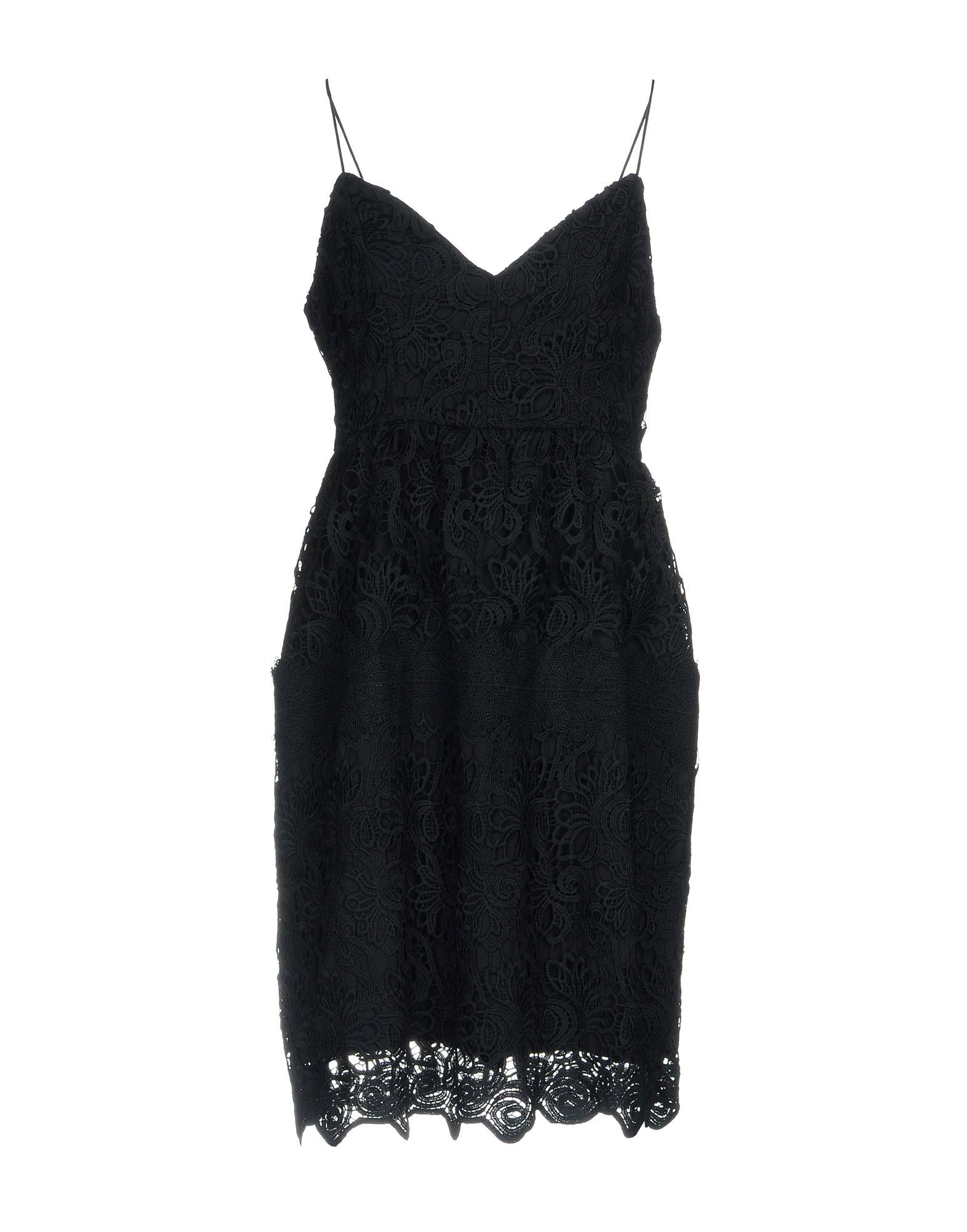 KOCCA Короткое платье платье розовое billieblush ут 00011545 page 4