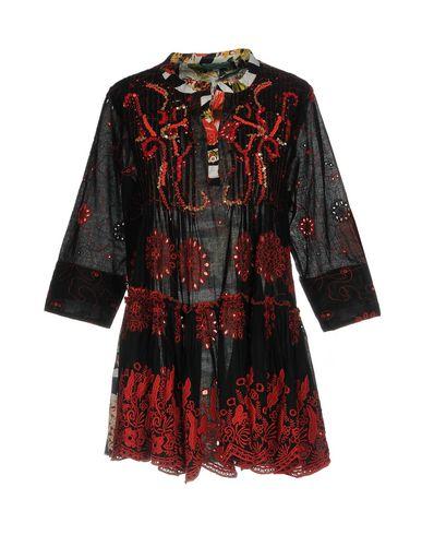 ANTICA SARTORIA by GIACOMO CINQUE Robe courte femme