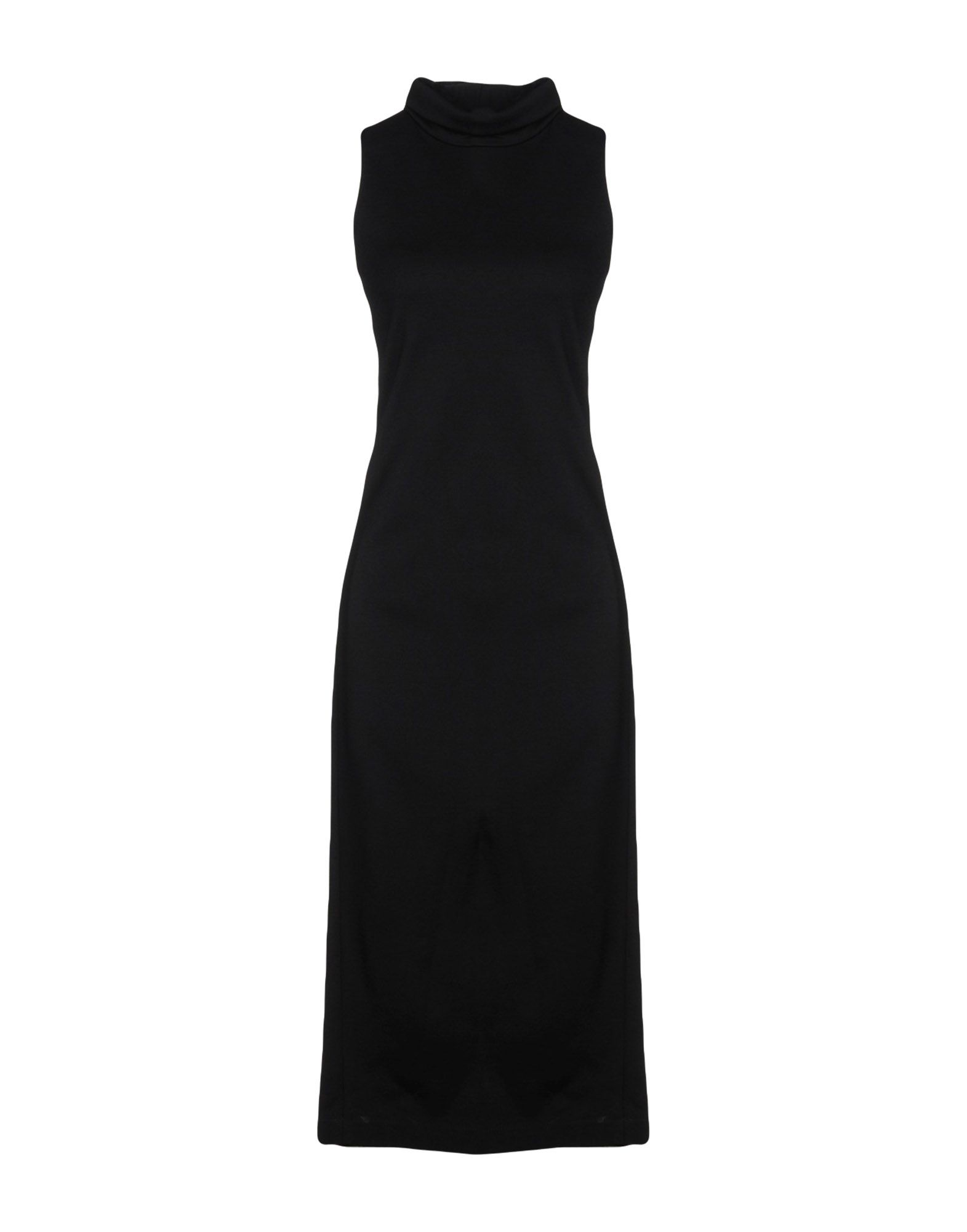 FRACOMINA Платье длиной 34