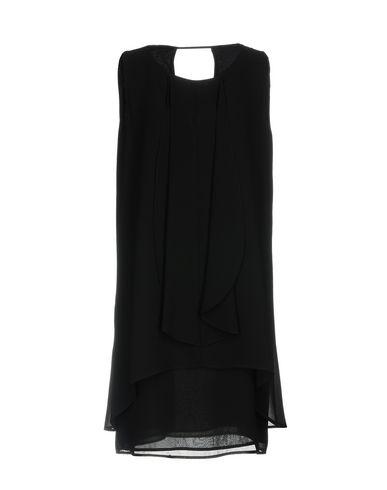 Короткое платье от ÉCLÀ