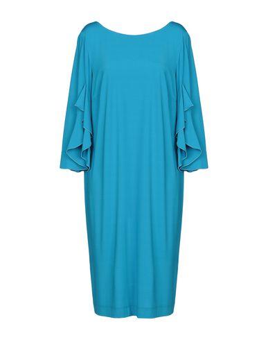 MARIA GRAZIA SEVERI DRESSES Knee-length dresses Women