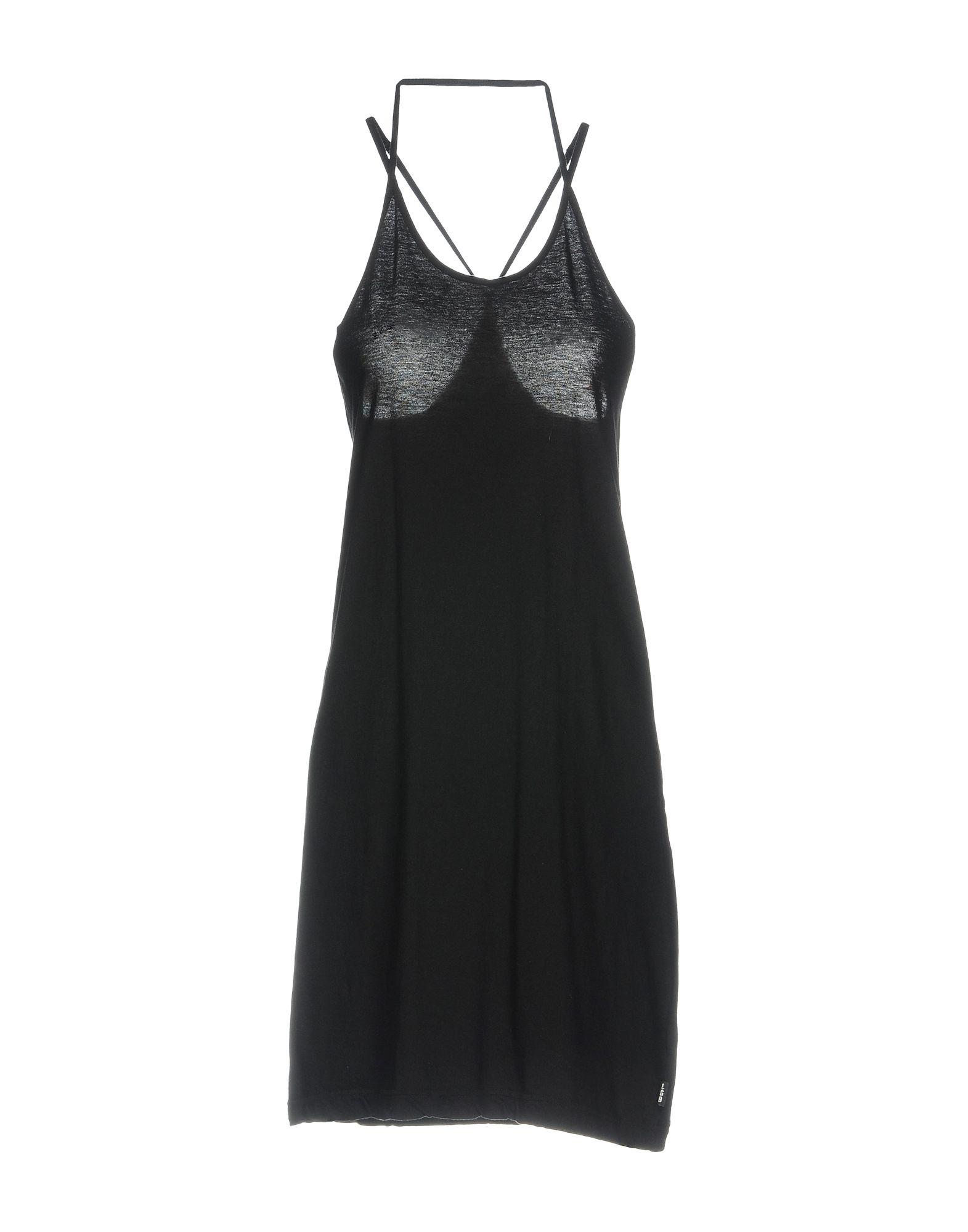 L.G.B. Короткое платье achillea короткое платье