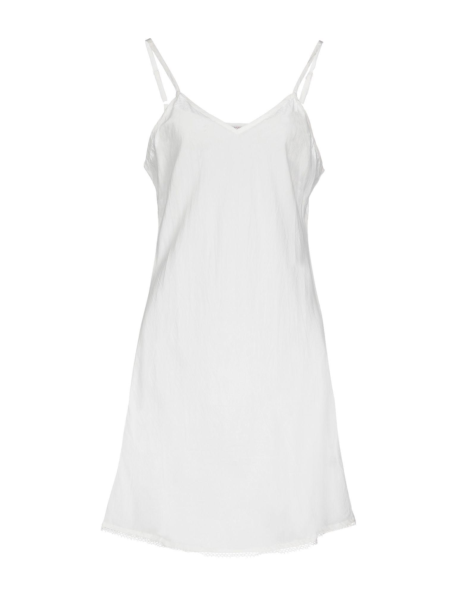 ROSSELLA CARRARA Короткое платье rossella carrara сумка на руку