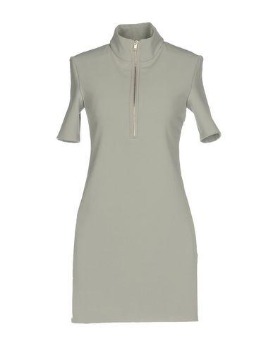 Короткое платье от FAP  FILLES A PAPA