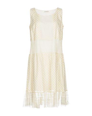 Платье до колена от ANNA RACHELE RESORT