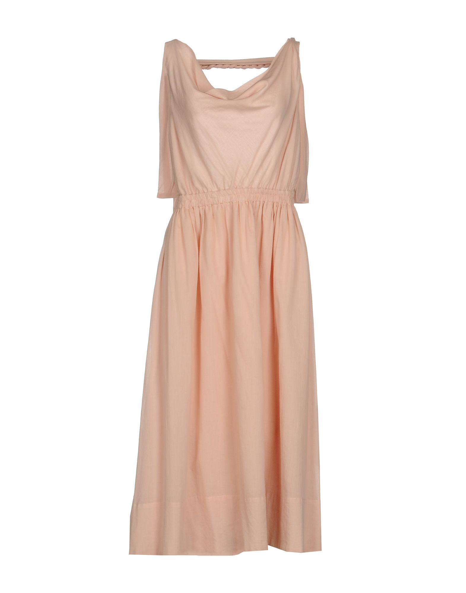 купить TARA JARMON Платье до колена дешево