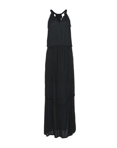 Длинное платье от GARCIA JEANS