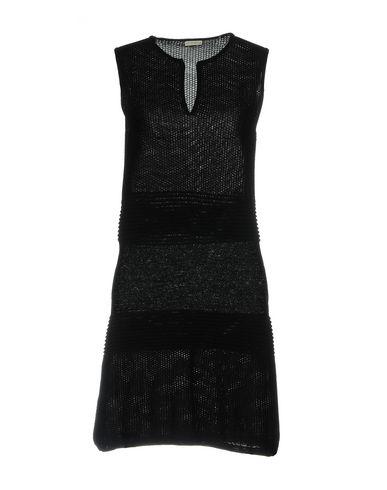 Короткое платье от ANNINA
