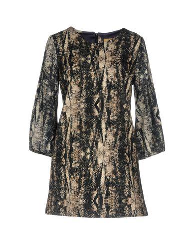 Короткое платье от ALICE SAN DIEGO