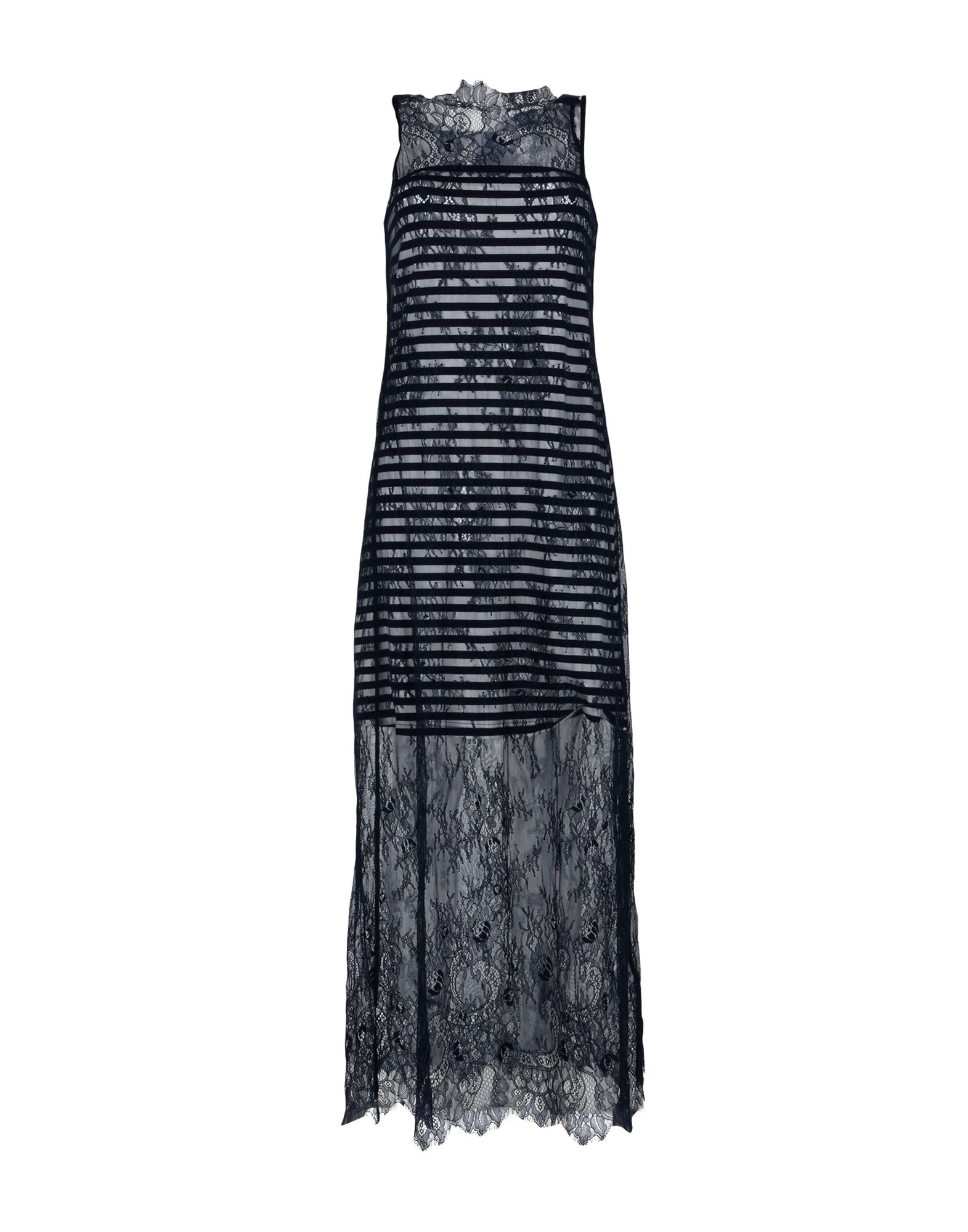 TI CHIC Milano Платье длиной 3/4 платье chic chic ch042ewtcv81 page 3