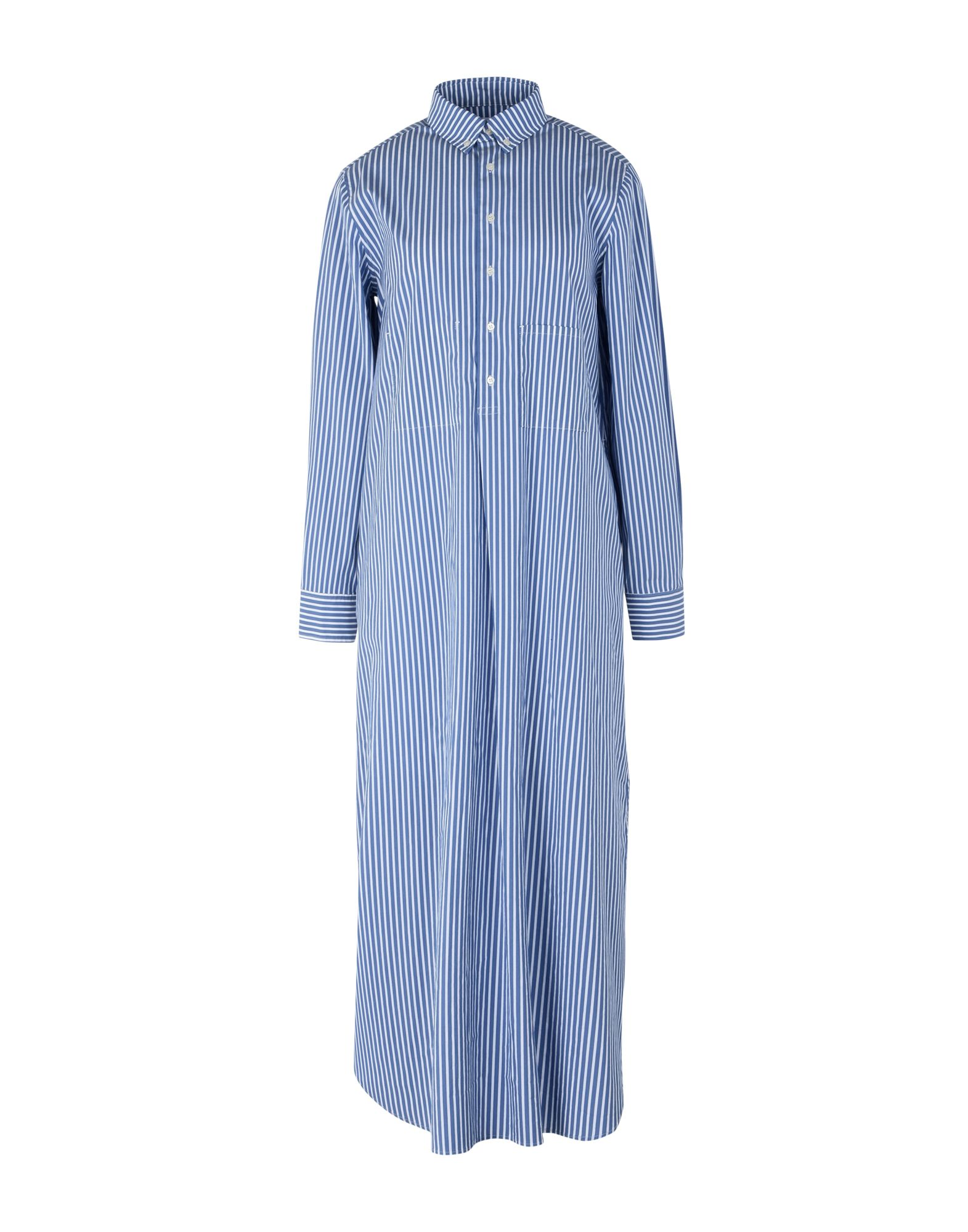 VIS À VIS Платье длиной 3/4 vis a vis платье домашнее
