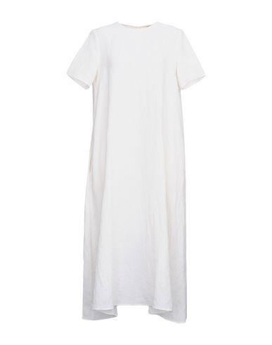 Длинное платье от A.B  APUNTOB