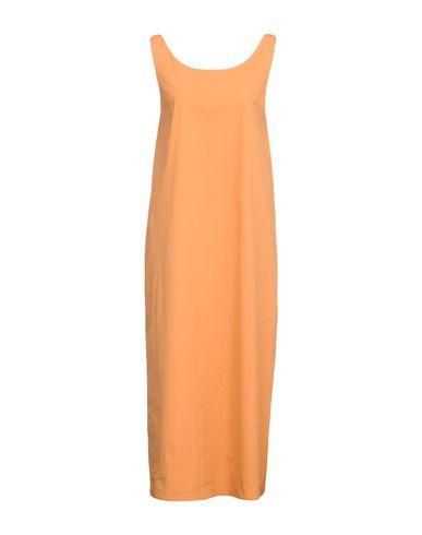 Длинное платье от ANTONELLI