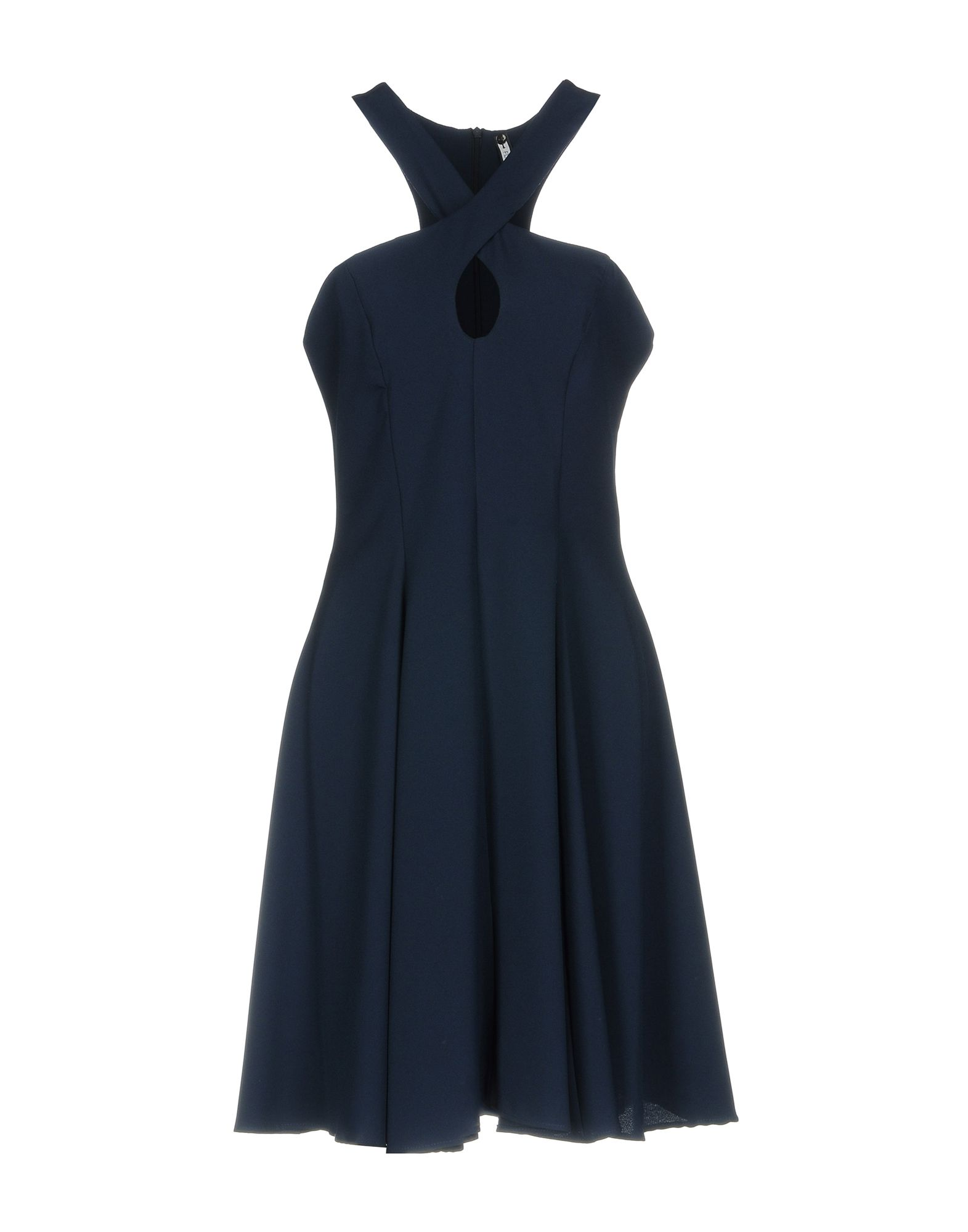 где купить FLY GIRL Платье до колена по лучшей цене