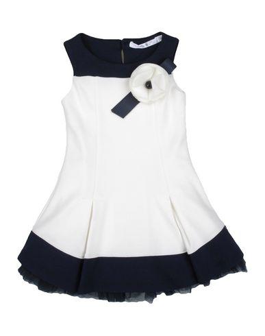 Платье от L:Ú L:Ú