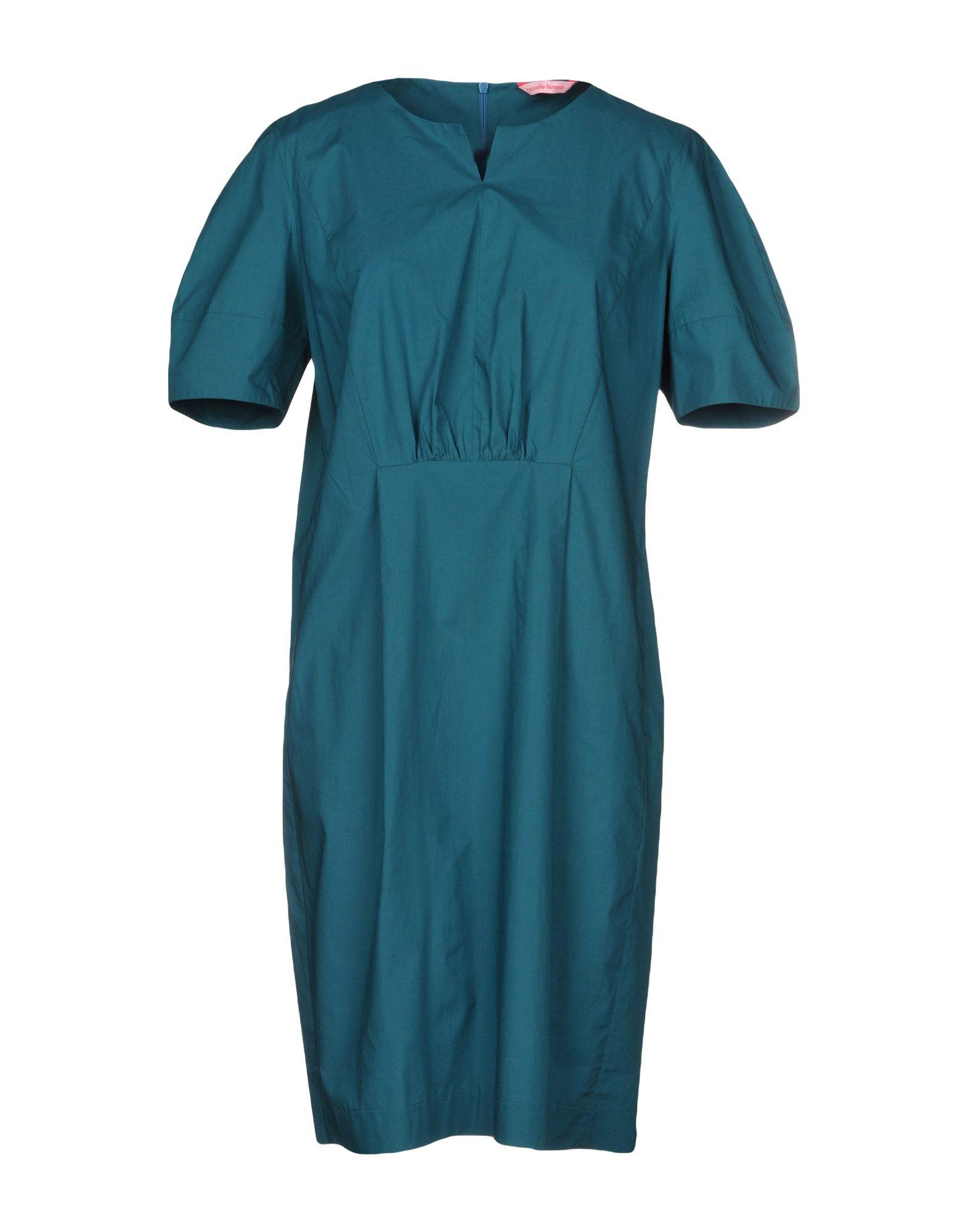 NOUVELLE FEMME Короткое платье nouvelle femme короткое платье