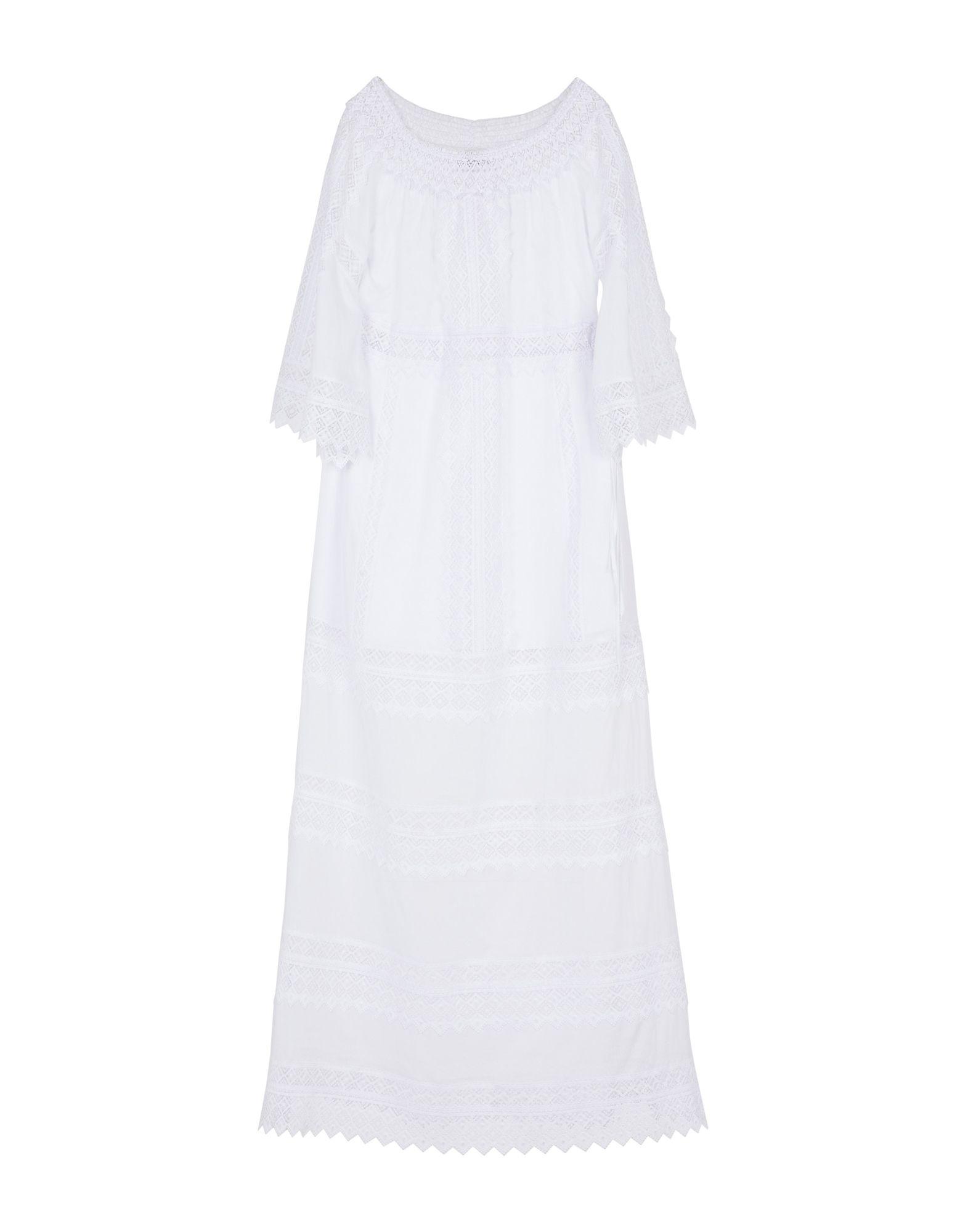 CHARO RUIZ IBIZA Длинное платье картридж для принтера и мфу cactus cs c716c