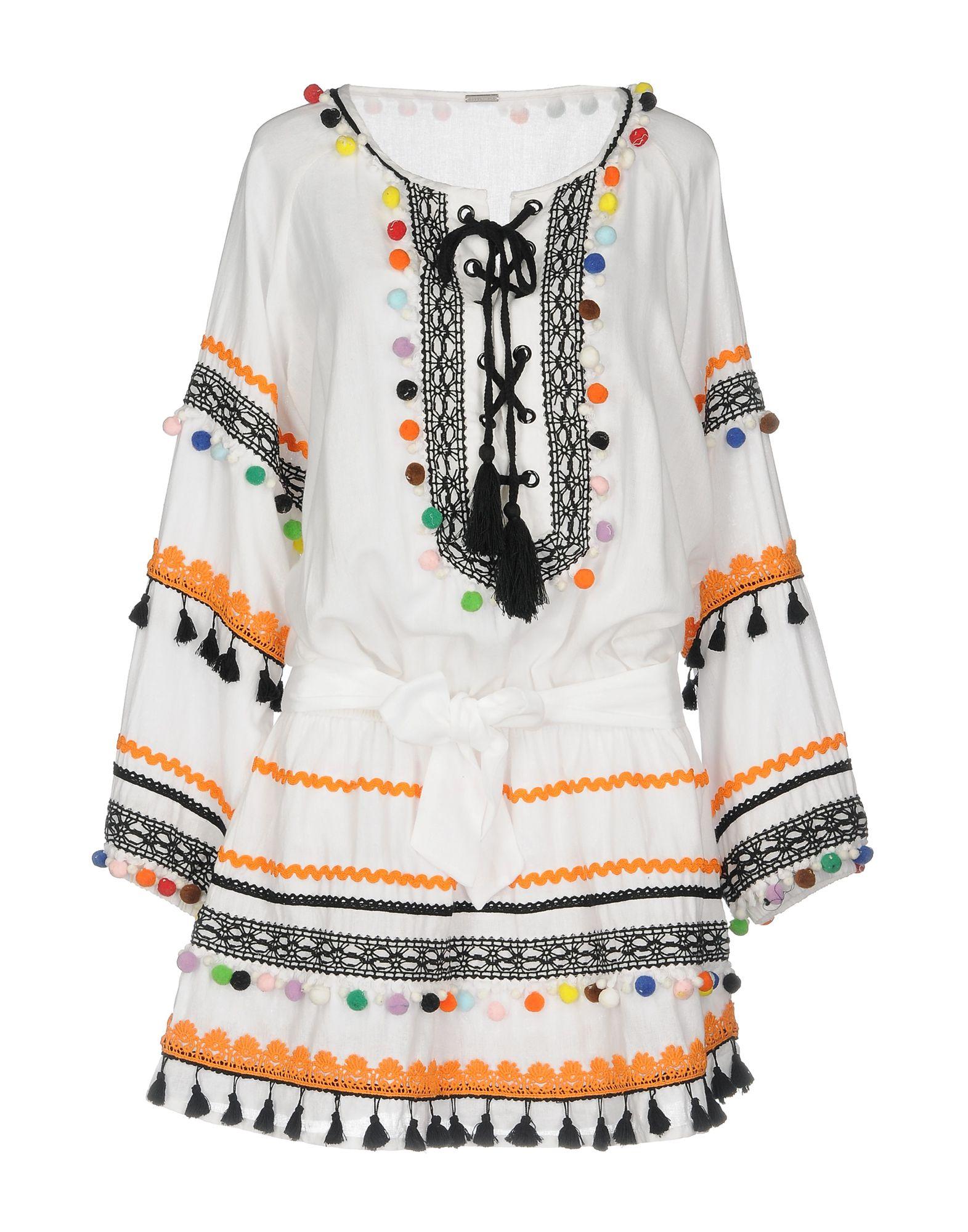 DODO BAR OR Короткое платье