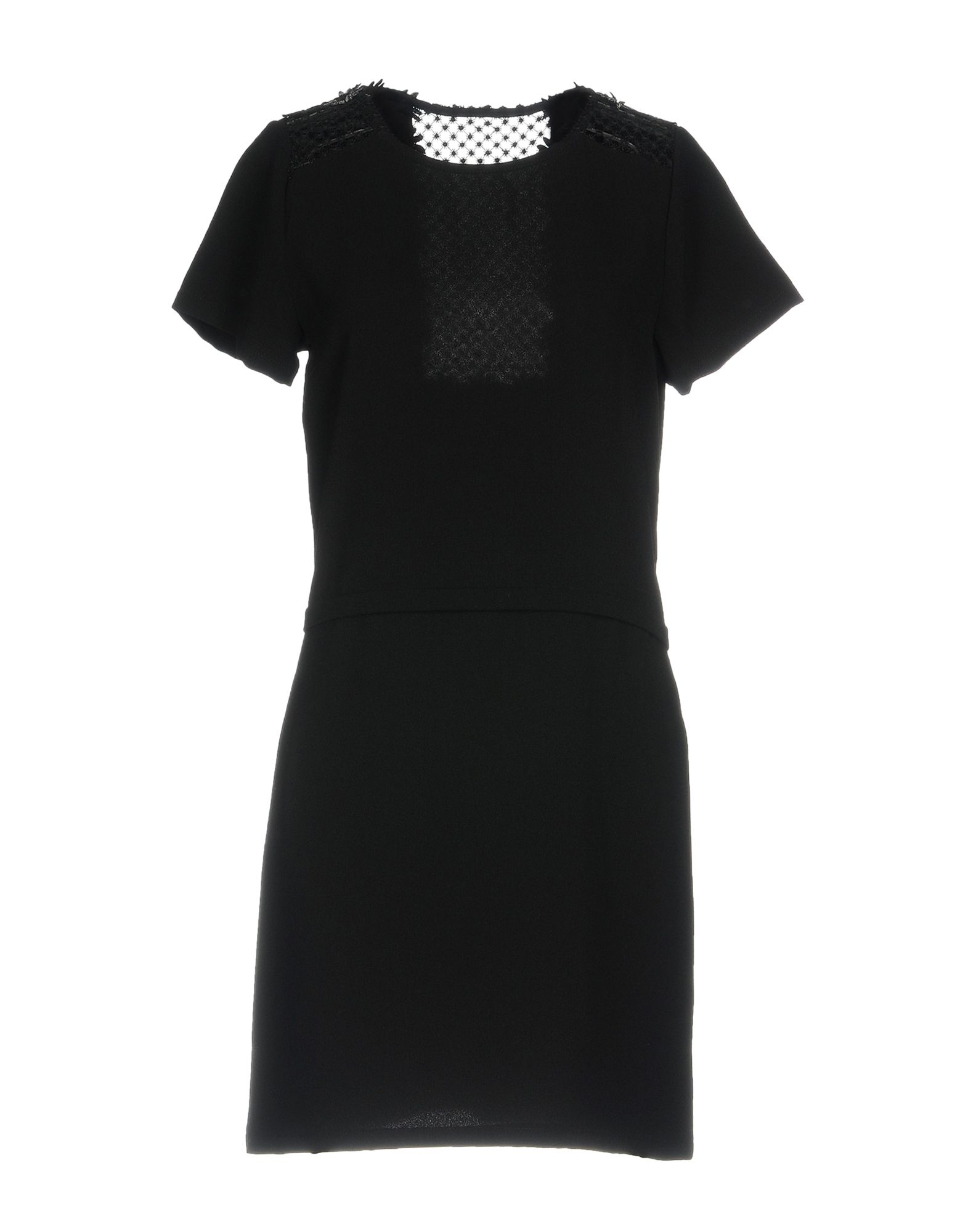 GRACE & MILA Короткое платье платья grace платье