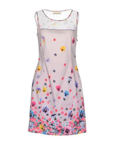 Короткое платье от EAN 13