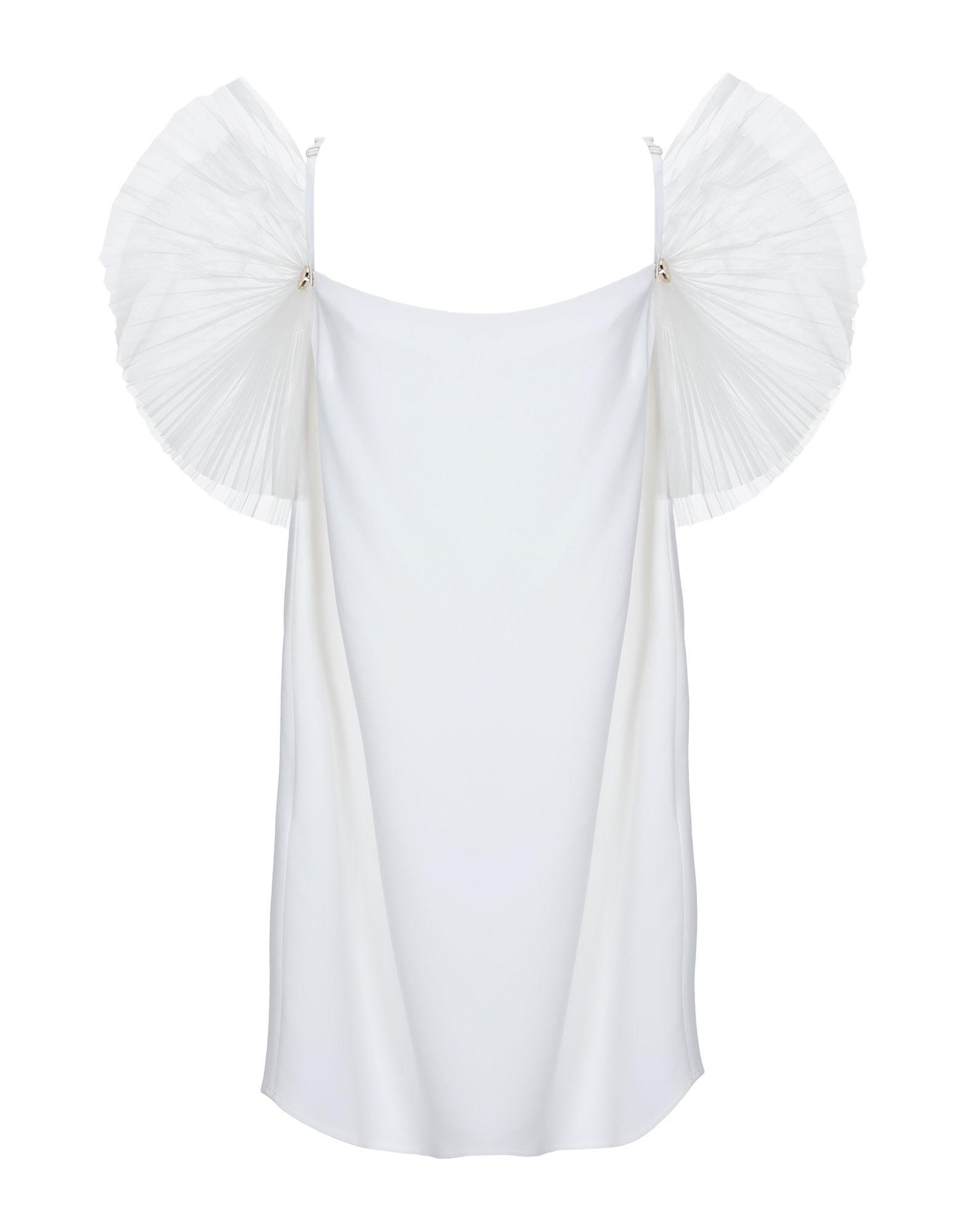 PASSEPARTOUT DRESS by ELISABETTA FRANCHI CELYN b. Короткое платье платье quelle b c best connections by heine 61054