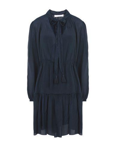 SEE BY CHLOÉ DRESSES Knee-length dresses Women