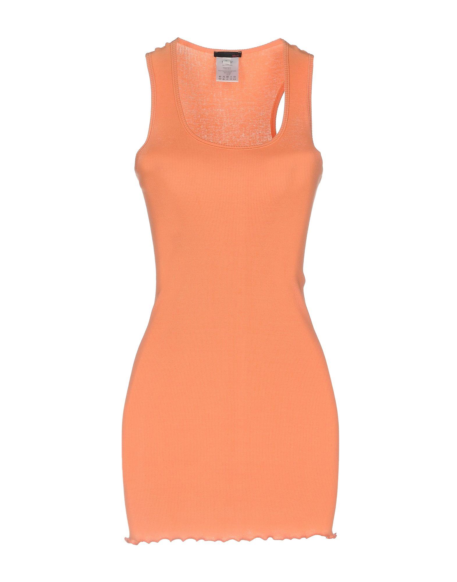 cailand длинное платье PINKO Длинное платье