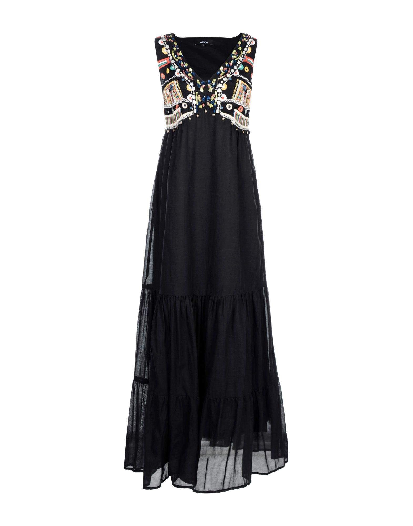 Γυναικεία Μακριά Φορέματα - Φθηνότερα Προϊόντα - Σελίδα 66  465cf246733