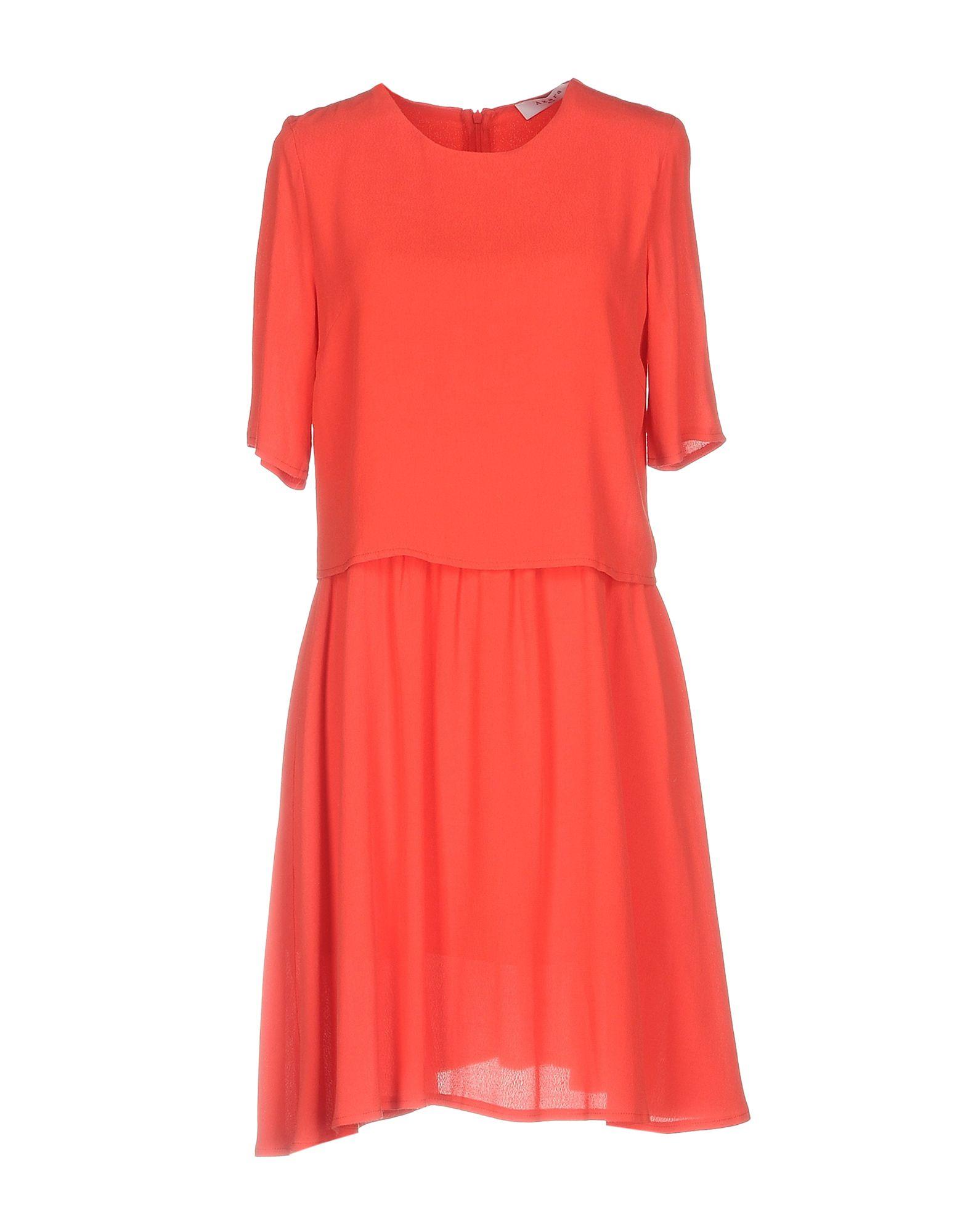 AXARA PARIS Короткое платье axara paris короткое платье