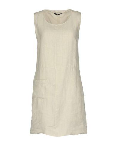 DRESS ADDICT Robe courte femme